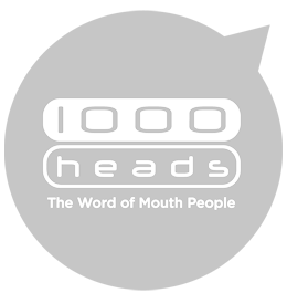 1000heads.png