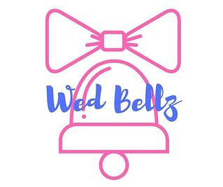 Wed Bellz logo[1].jpg