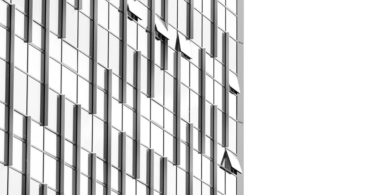 abstract-building.jpeg