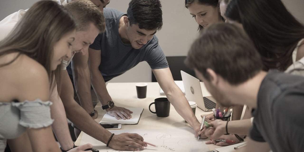 students-collaborating-compressed.jpg