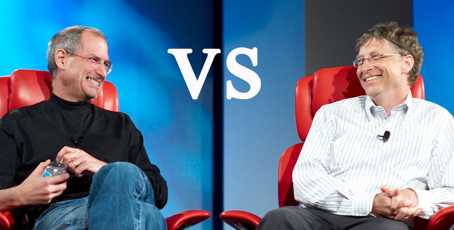 steve-jobs-vs-bill-gates-mac-vs-pc