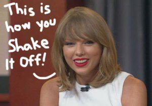 taylor-swift-shake-it-off-meaning-takedown-culture-friends-interview__oPt