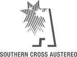 southern cross austereo.png