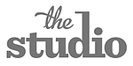 the studio logo.png