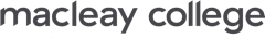 macleay-logotype-charcoal-copy.png