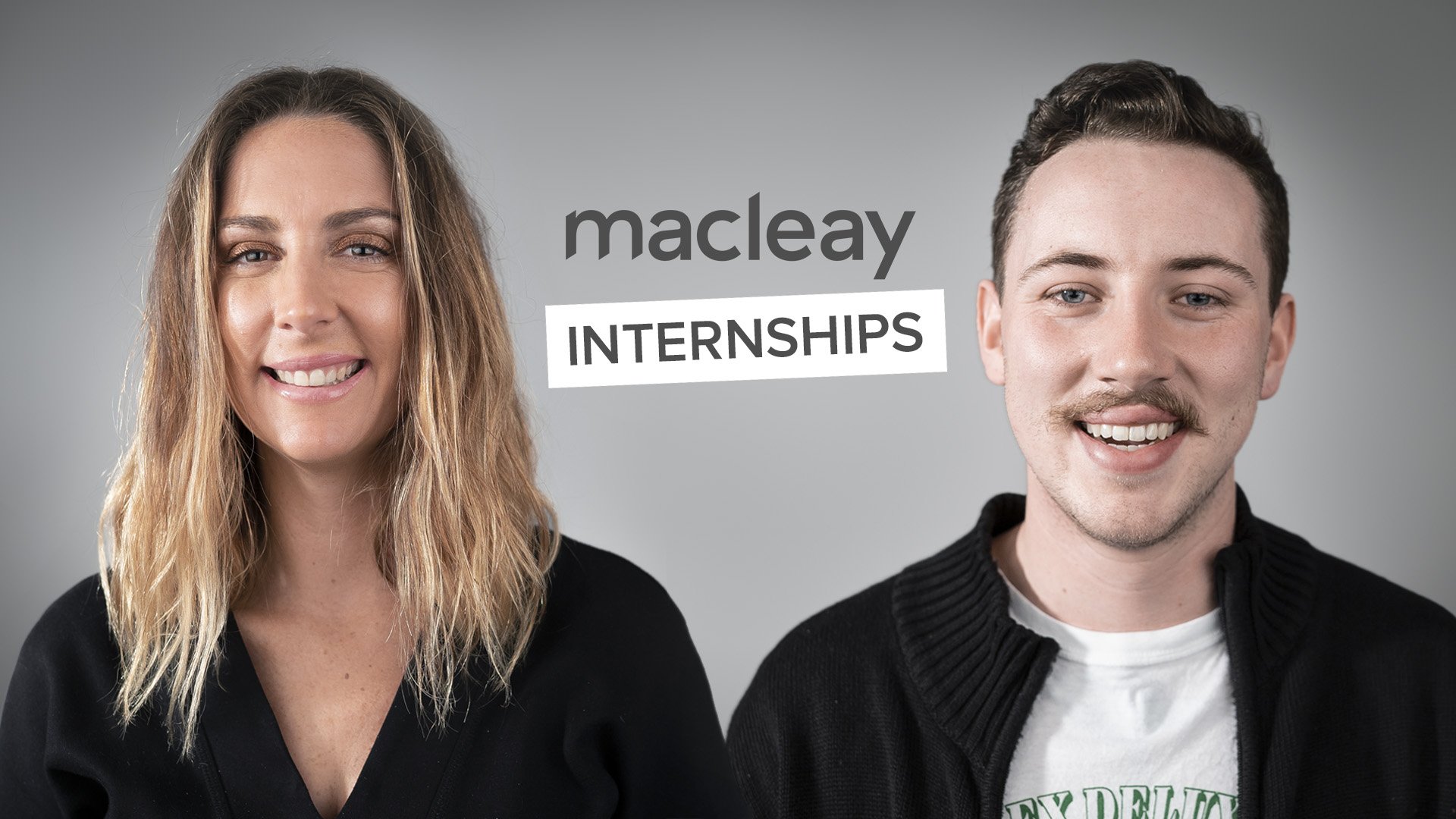 Macleay-College-Open-Day-Internships.jpg