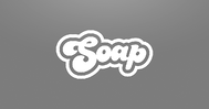 Soap-Creative-logo.png