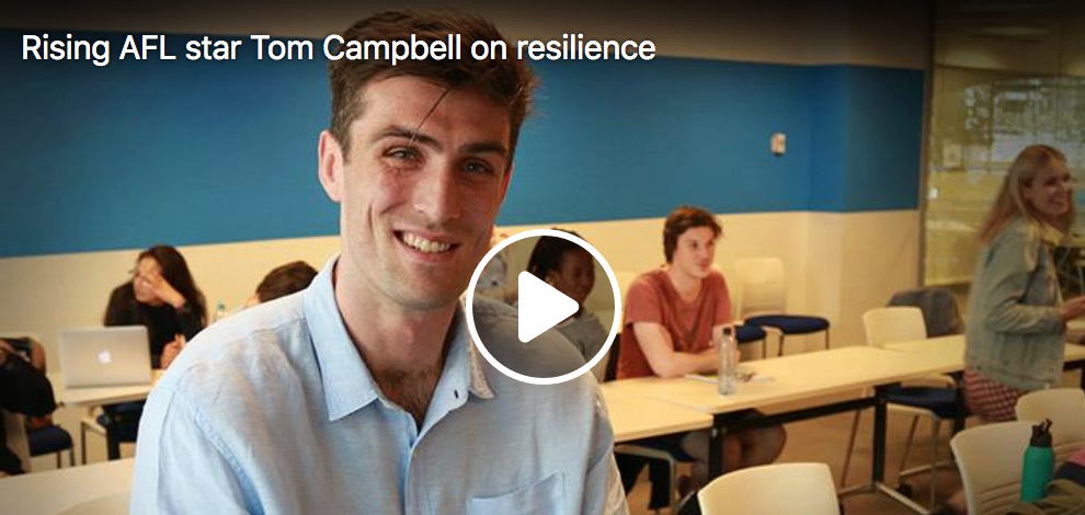 TomCampbellVideo.png