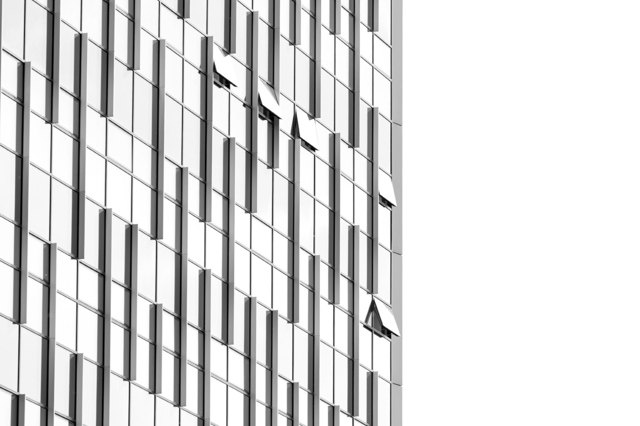 abstract-building-816995-edited.jpeg