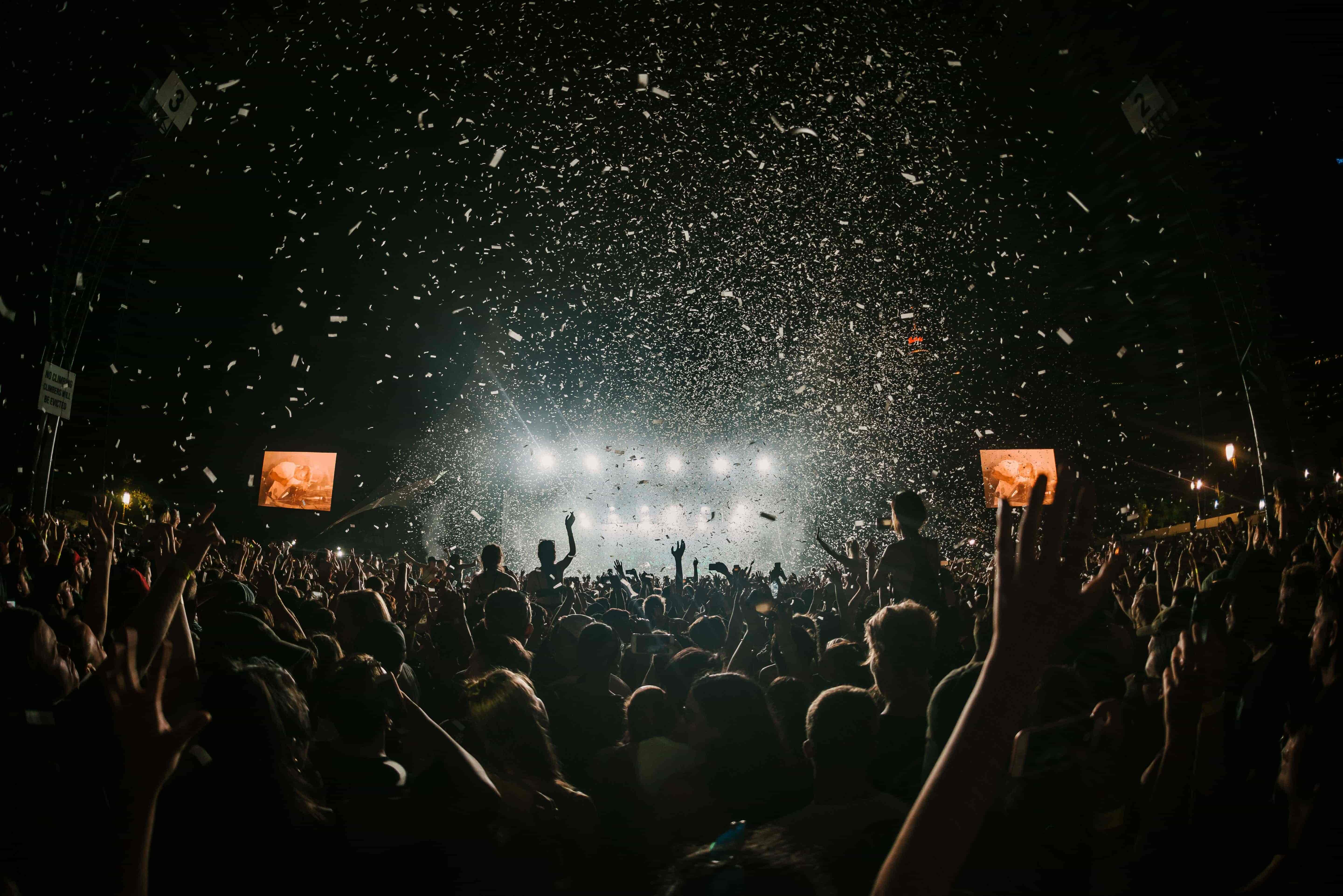 do-you-love-parties-festivals-and-concerts-jobs-for-event-management-graduates-macleay-college