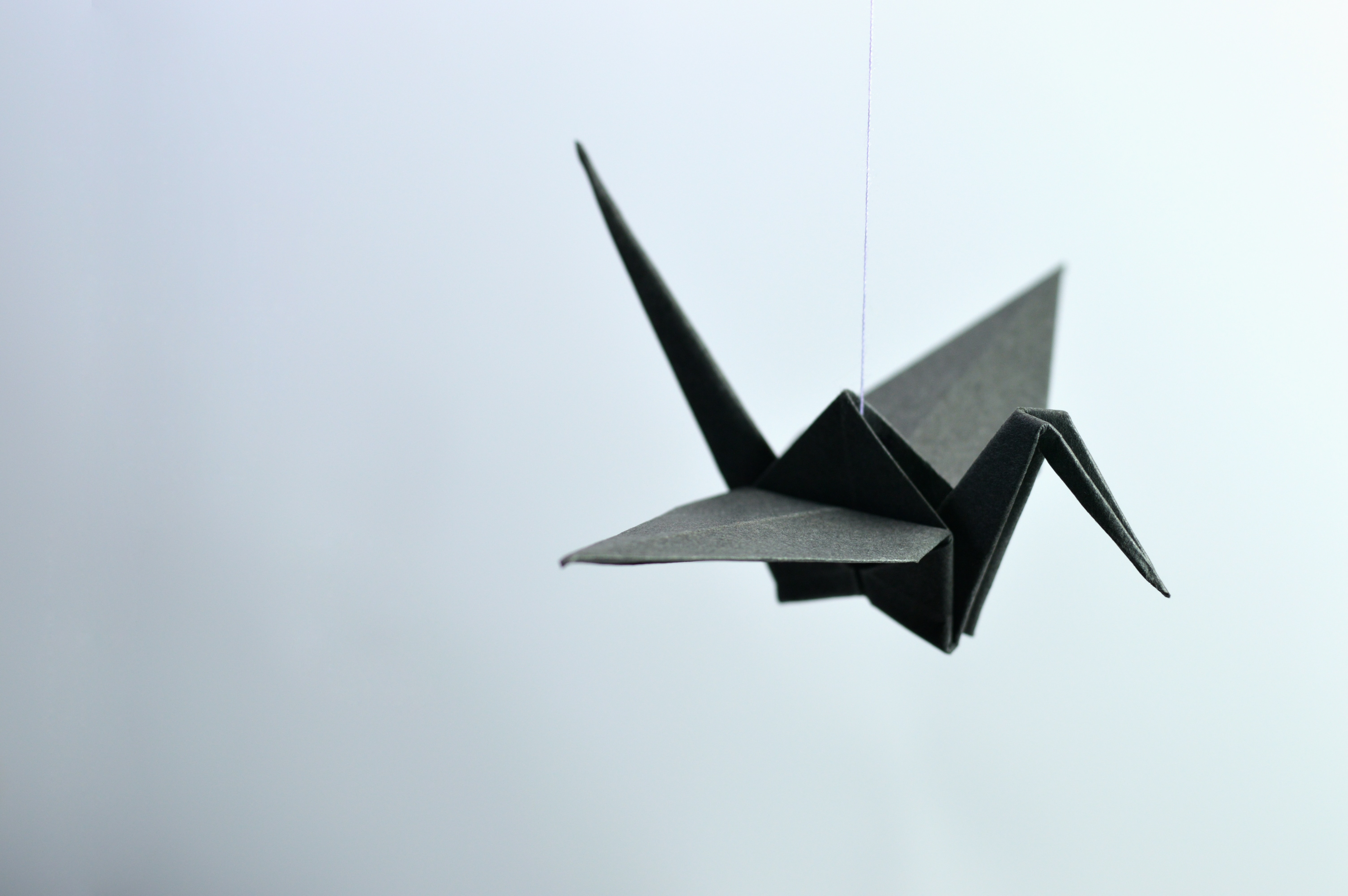 shallow-focus-photography-of-paper-crane-1272838